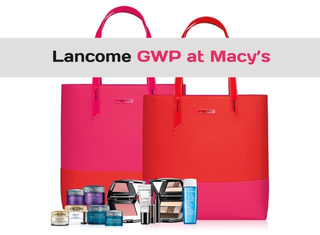 lancome-gwp-macys-2017