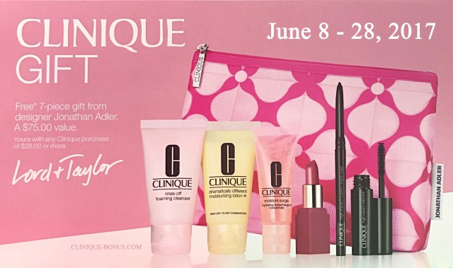 clinique-gwp-lord-and-taylor-june-2017