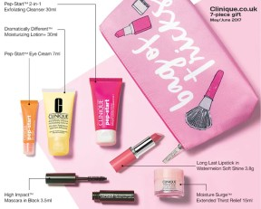 clinique-uk-gift-2017