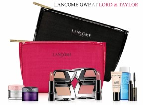 lancome-gwp-lord-taylor-2017