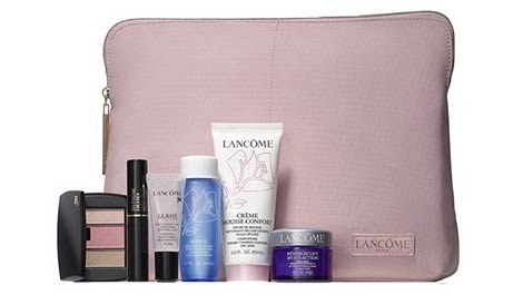 lancome-gwp-nordstrom