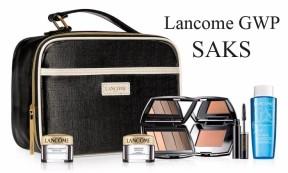 lancome-saks-gwp-2017