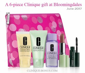 clinique-gwp-bloomies-2017