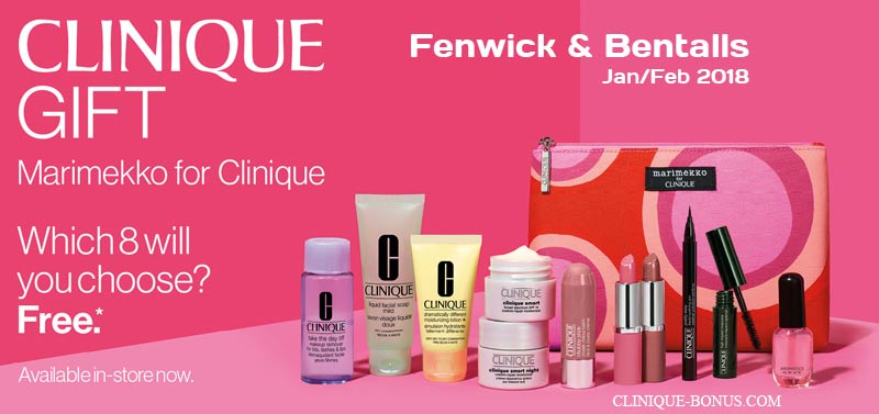 Free clinique blackhead solutions sample | gratisfaction uk.