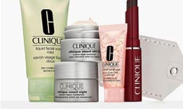 9601cf70efa up to 15% off with Clinique Coupons in July 2019